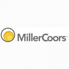 MillerCoors - BI Labs Marketing Inno '16