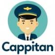 Cappitan