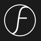 Fintech FUSION '2016