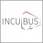 IncuBus London