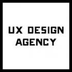 UX Design Agency For Finance