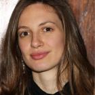 Olga Oggiano