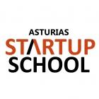 Startup School Asturias I