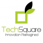 TechSquare