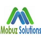 Mobuz Solutions Pvt Ltd