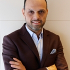 Ihsan Elgin