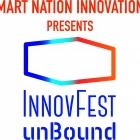 Unilever Start-up Battle