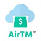 AirTM