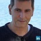 Antonis Papantonakis