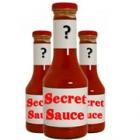 Secret Sauce: Growth Hacking Live