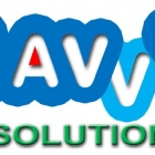 SAVVY IT SOLUTIONS