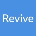 Revive Education, Inc.