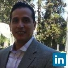 Mark Macias MS, PMP, CISSP, CISM