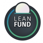 LeanFund Application
