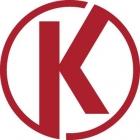 KWORKS '16