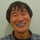 Masahiro Kahata
