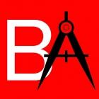 Build Academy, Inc.