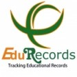 EduRecords Limited