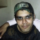 Prasenjit Singh