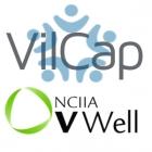 VilCap/VentureWell Louisville