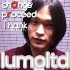 Sachio Tomita
