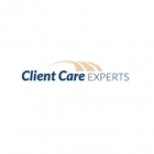 Client Care-Experts