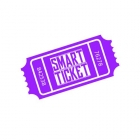 Smart Ticket Timisoara