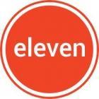 ElevenApp