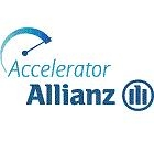 Allianz Accelerator  SB2