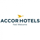 VT #63 IMMERSION EXP. FOR ACCOR HOTELS