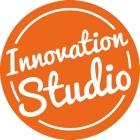 ING Innovation Studio 3.0