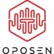 Toposens's profile picture