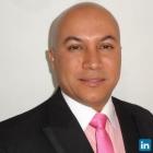Adalberto Tapia