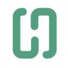 LinearHub