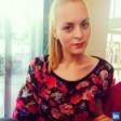 Victoria Tsacheva