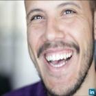 Carlos Alexandre Mendes