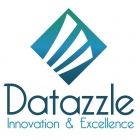 Datazzle Technology Services