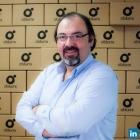 M. Fernando García Cabello
