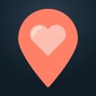 Blume app