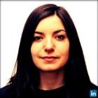 Elisaveta Georgieva