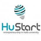 Hustart- Haifa univ. Entrepreneurship