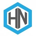Hive Networx