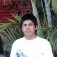 Anthony Salinas