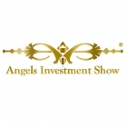 £500 Cash investment at Angels Investment Show