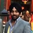 Harpinder Singh Lubana