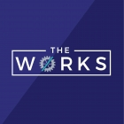 The Works 2016