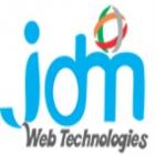 JDM Web Technologies - SEO Company India