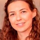 Raquel Hernández González