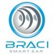 Braci smart ear