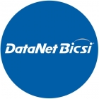 DataNet Bicsi 2016